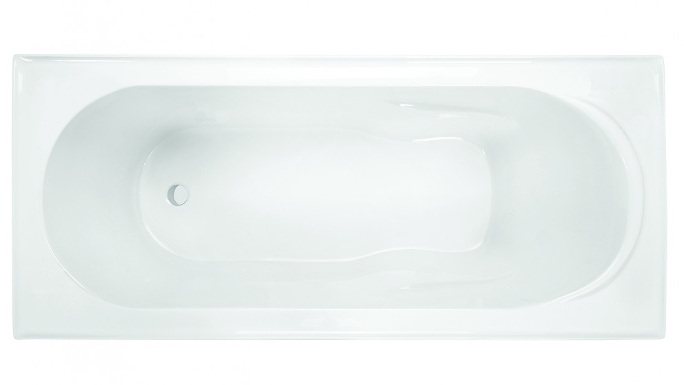 Decina Adatto 1510mm Bath