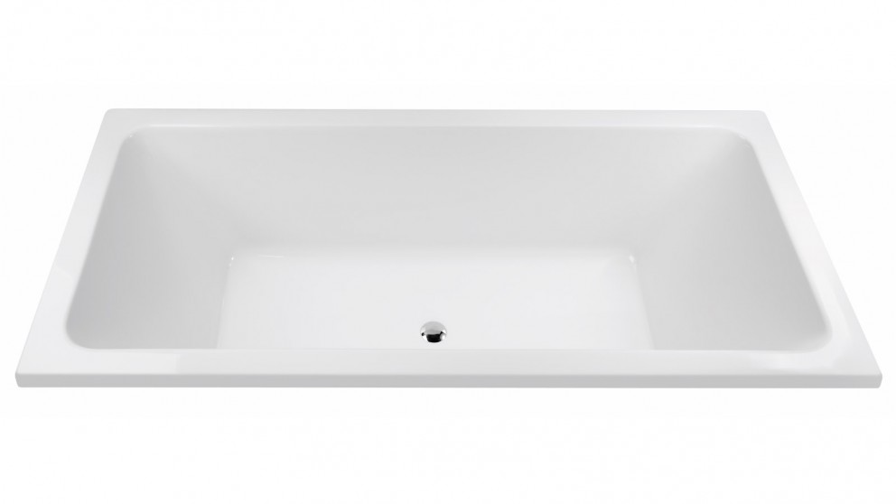 Decina Carina 1750mm Bath