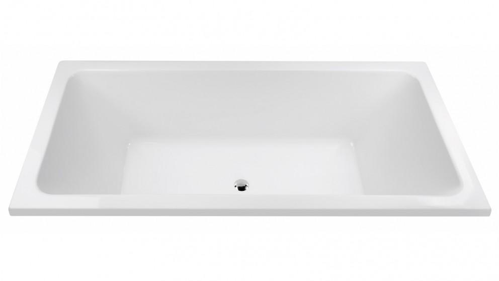 Decina Carina 1750mm Bath
