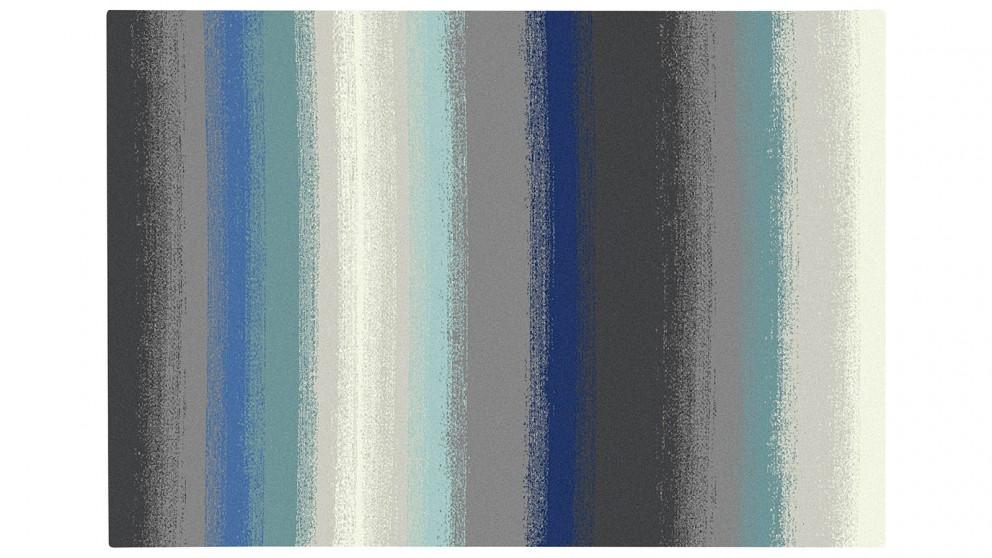 Batik 38112/231 Medium Rug