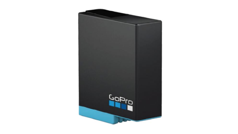 GoPro HERO8 Rechargeable Battery