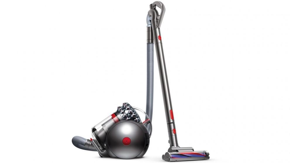 Dyson Cinetic Big Ball Absolute Barrel Vacuum
