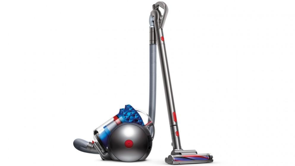 Dyson Cinetic Big Ball Animal+ Barrel Vacuum