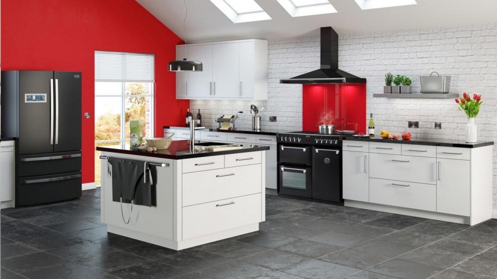 Kitchen Appliances Richmond Bc