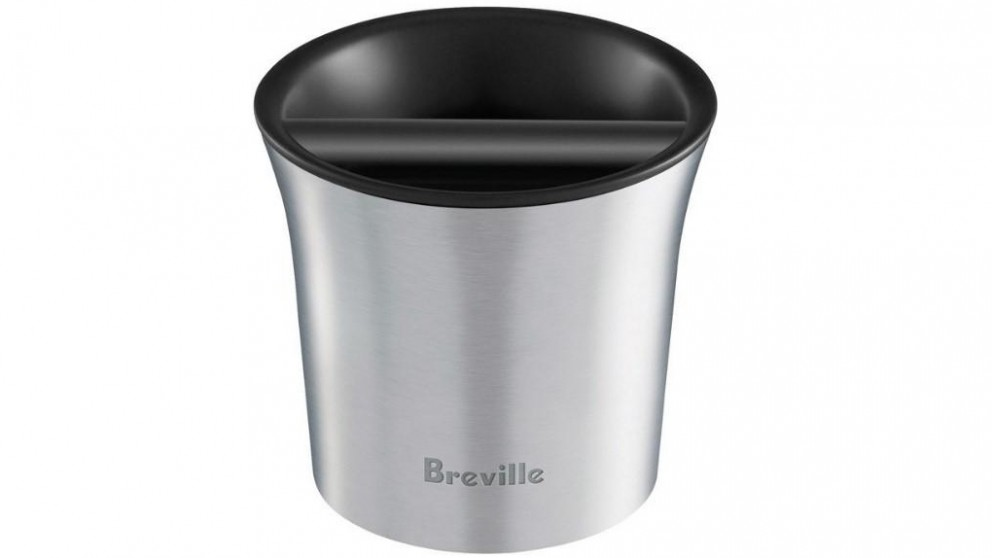 Breville The Knock Box Coffee Accessories
