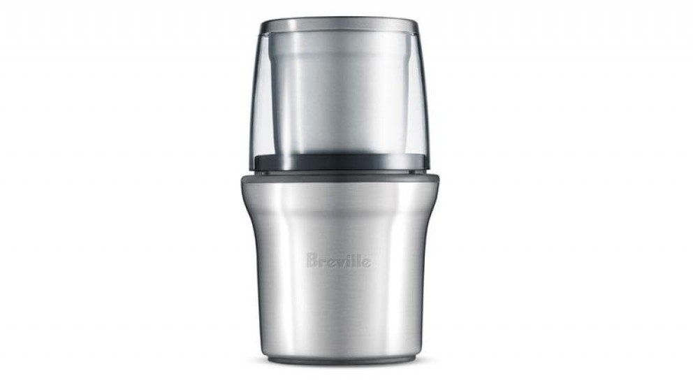 Breville The Coffee and Spice Grinder
