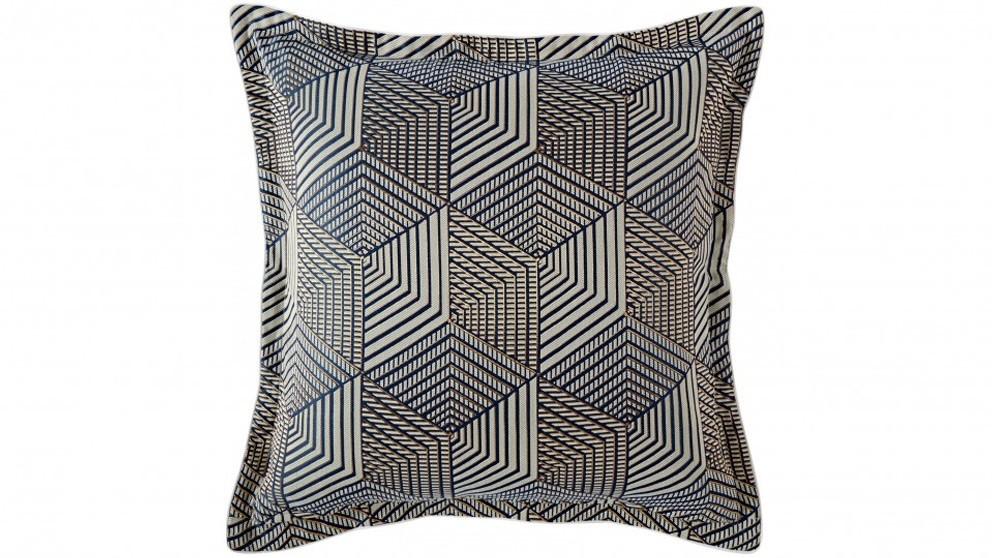 Beckitt European Pillowcase