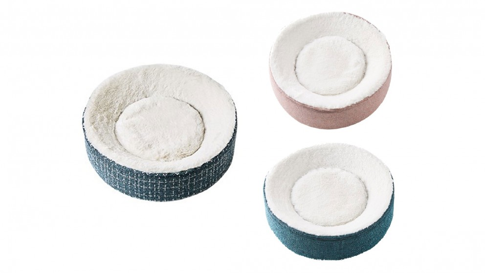 Adelle Queen Bed