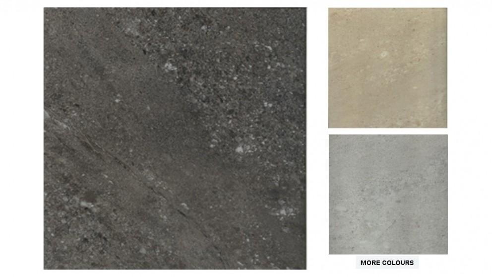Granito 60x60cm Lappato Tile