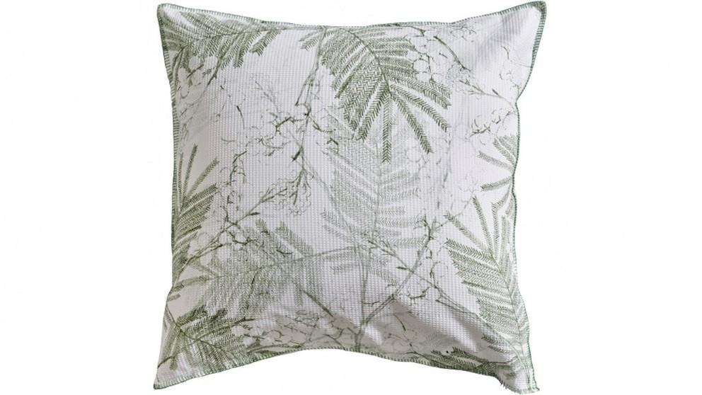 Berrima European Pillowcase