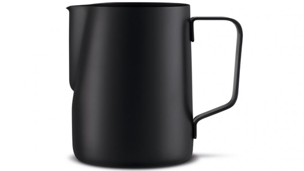 Breville the Milk Jug - Black Truffle