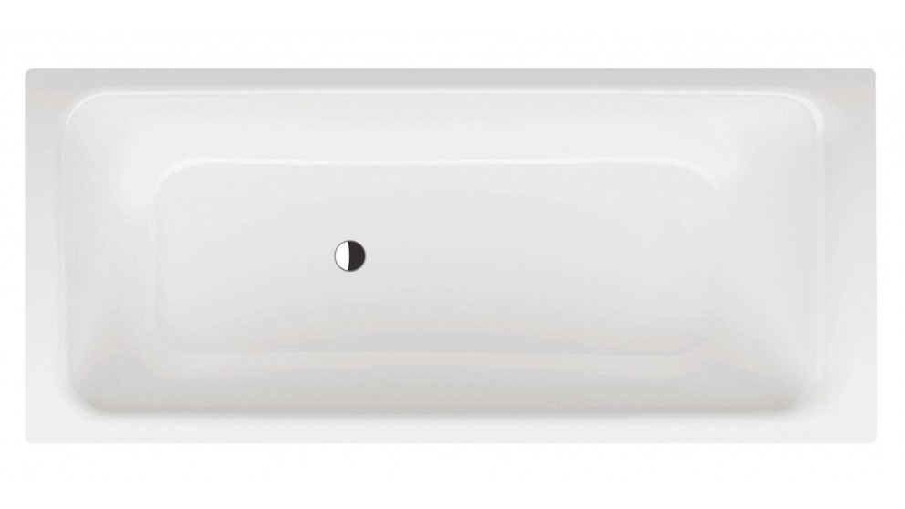 Bette Select 1600mm Drop-In Bath