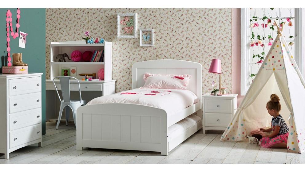 Hayley Single Bed