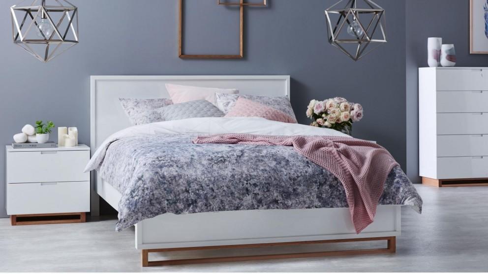 Nexis Bed