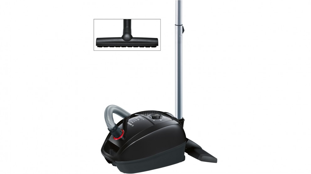 Bosch Free'e ProPower Vacuum Cleaner