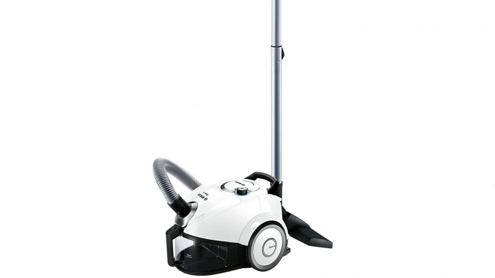 Bosch Runn'n Pro Essential Vacuum Cleaner