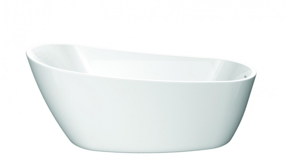 Forme Hilton 1510mm Freestanding Bath