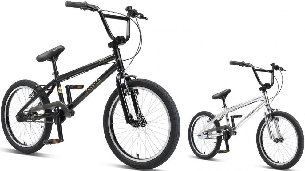 Progear Torrid BMX 20-inch Bike