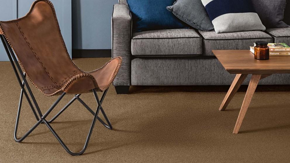 Dreamweaver Savannah Sands Birchwood Carpet Flooring