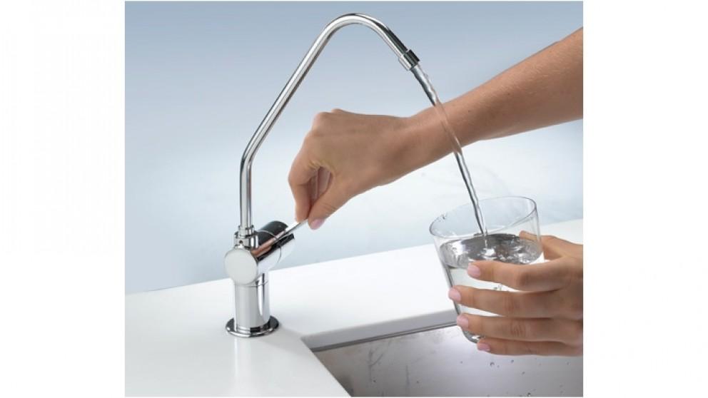 Birko Under-Sink Chilled Water System - 140 Glasses/Hr