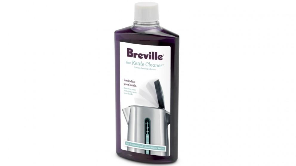 Breville Kettle Cleaner