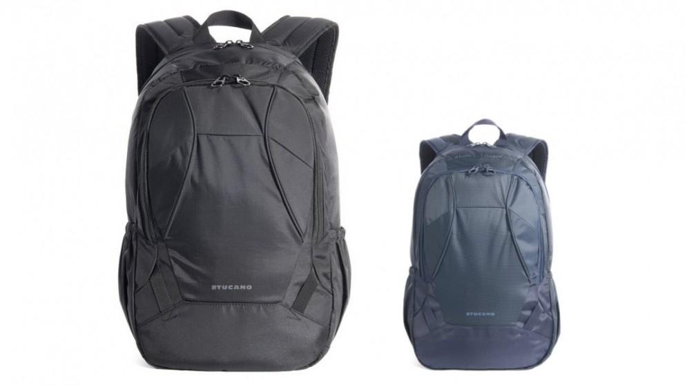 """Tucano Duppio 15"""" Laptop Backpack"""