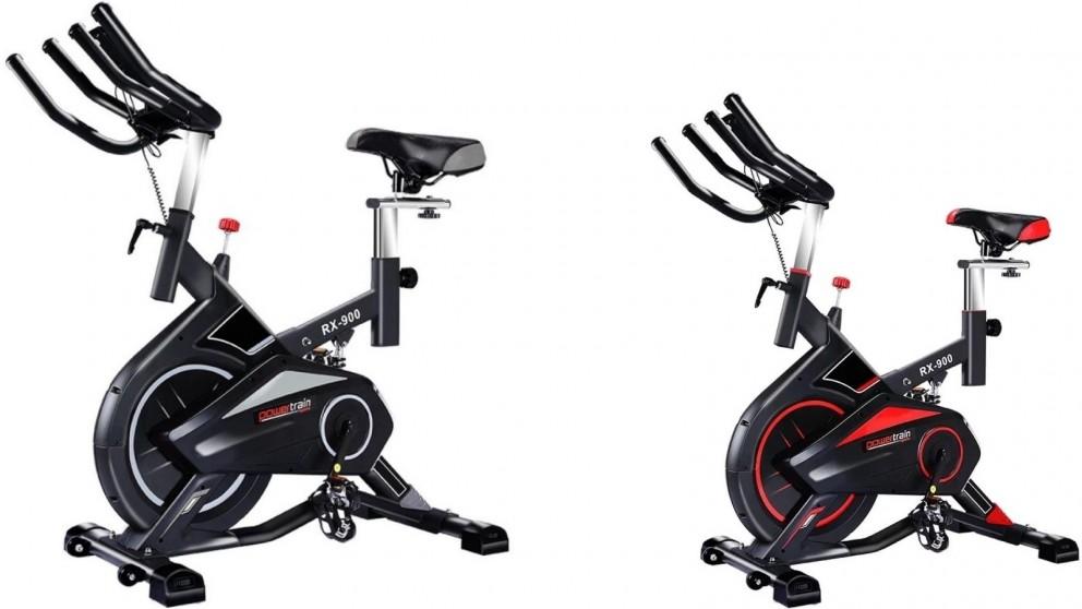 Powertrain RX-900 Exercise Bike