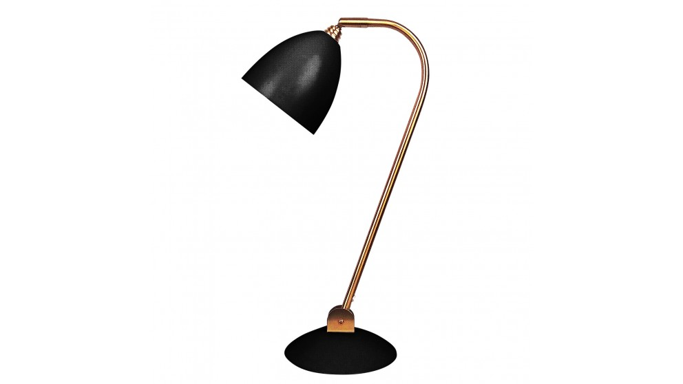Blake Desk Lamp