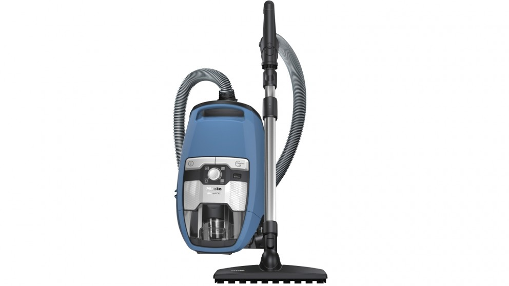Miele Blizzard CX1 Mulit-Floor Bagless Vacuum Cleaner