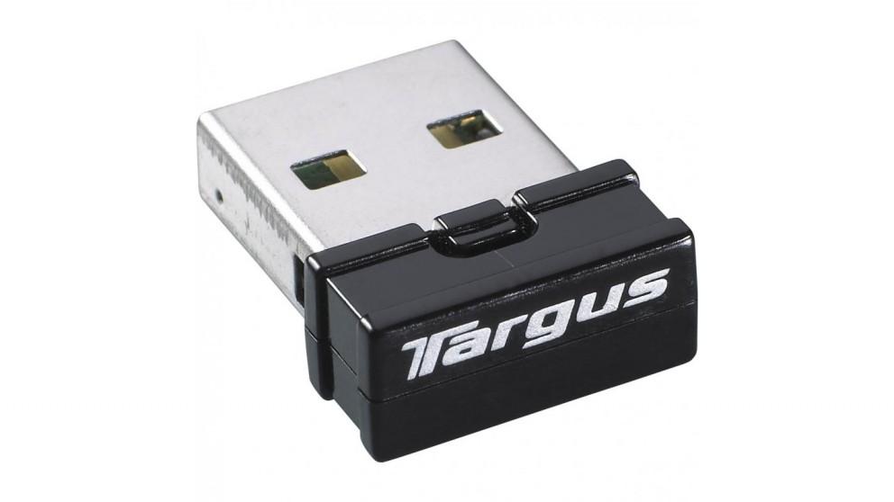 Targus Bluetooth Micro USB Adapter