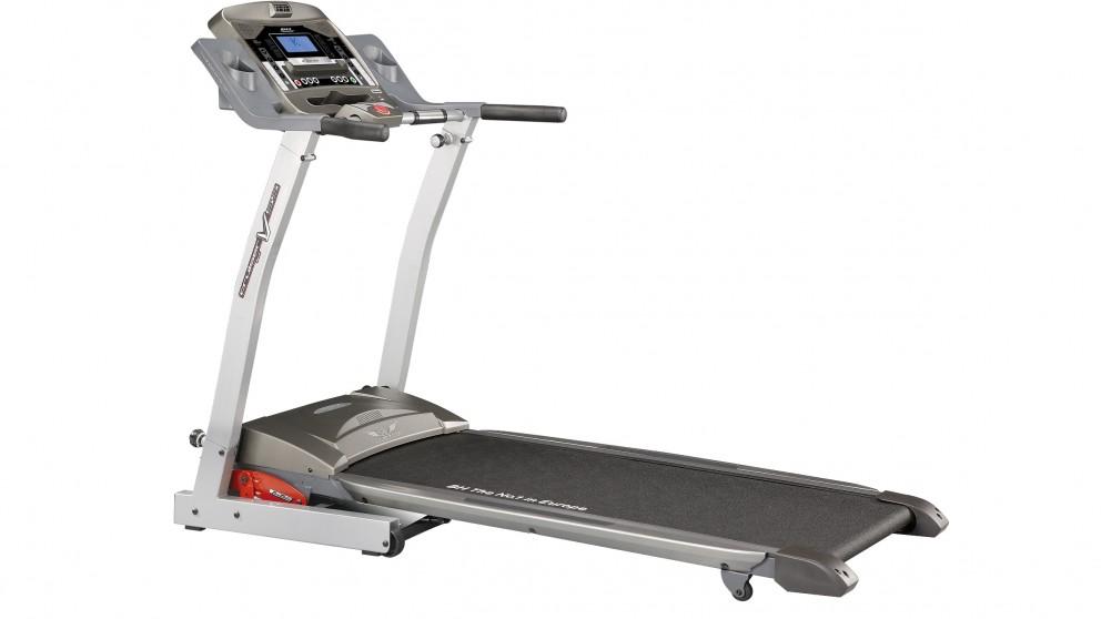 BH Fitness Cruiser V55 Deluxe Treadmill