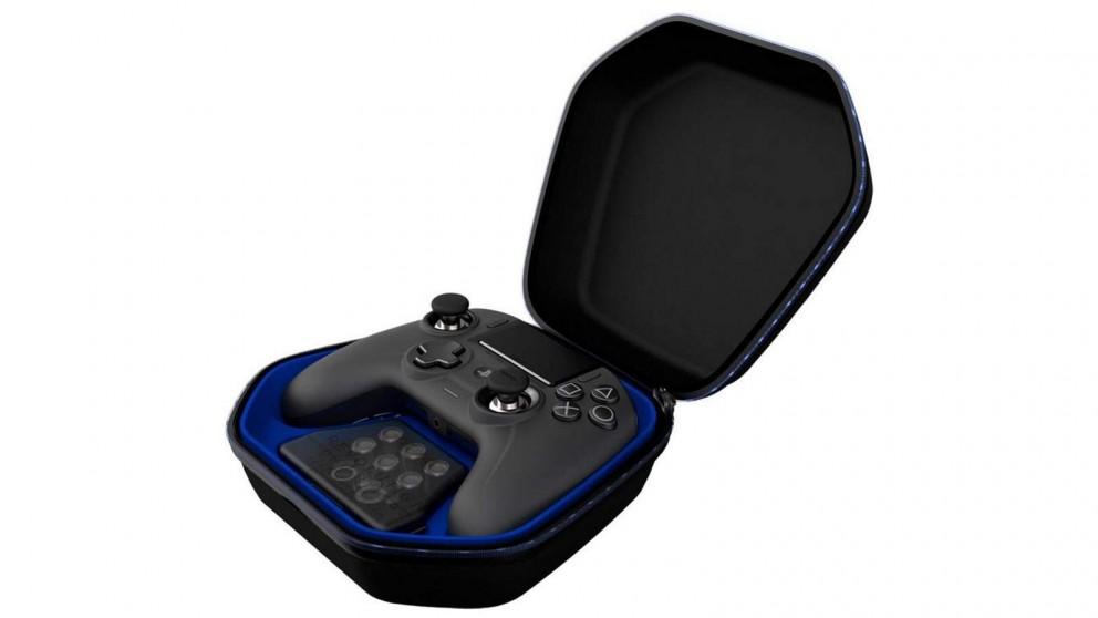 Nacon Revolution Unlimited Pro Playstation 4 Controller