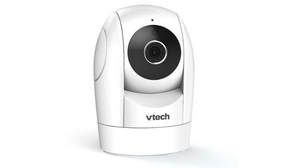 VTech Additional Camera for BM5500 Pan & Tilt Colour Video & Audio Baby Monitor