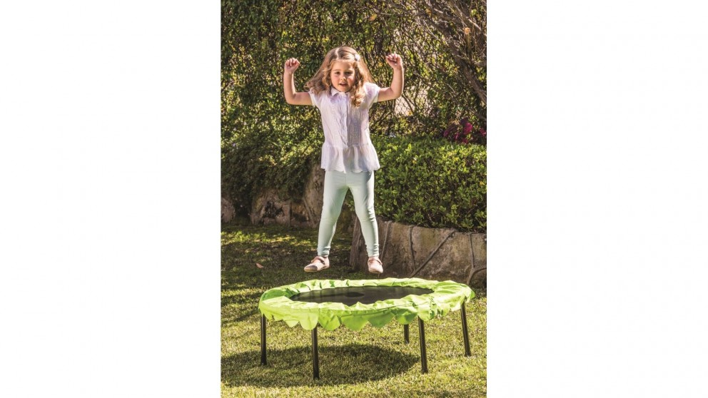 Orbit 96cm Garden Jumper