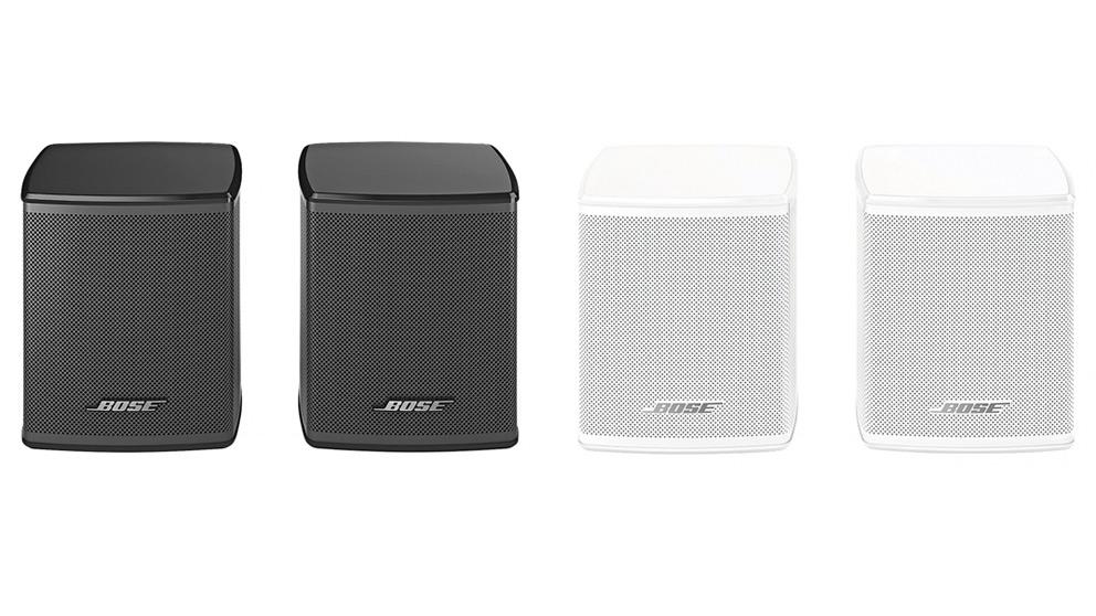 Bose Surround Speaker