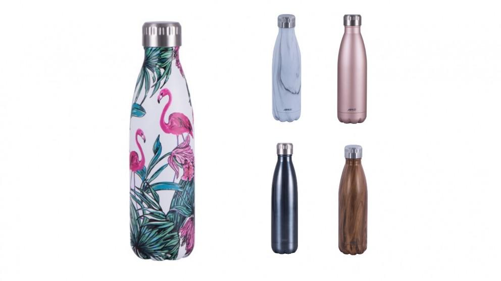 Avanti 500ml Fluid Vacuum Bottle