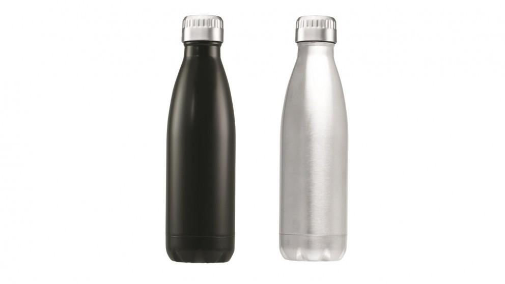 Avanti 1L Fluid Vacuum Bottle
