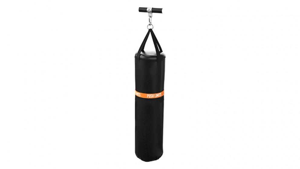 Vuly Boxing Bag
