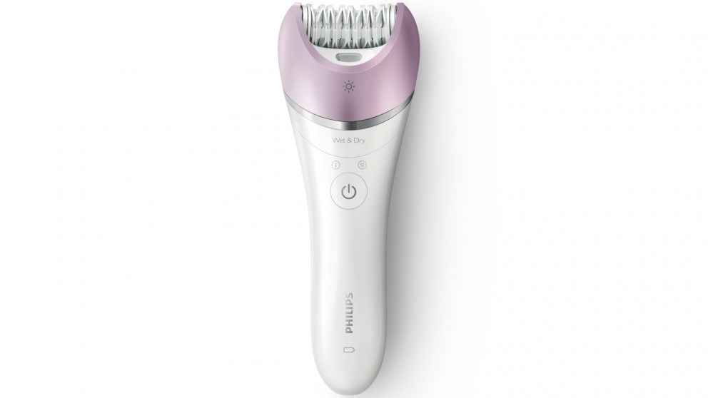 Buy Philips Satinelle Advance Wet and Dry Epilator  76b3a928cb
