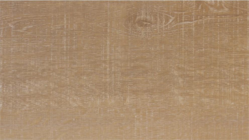 Classica XXL Brianza Laminate Flooring