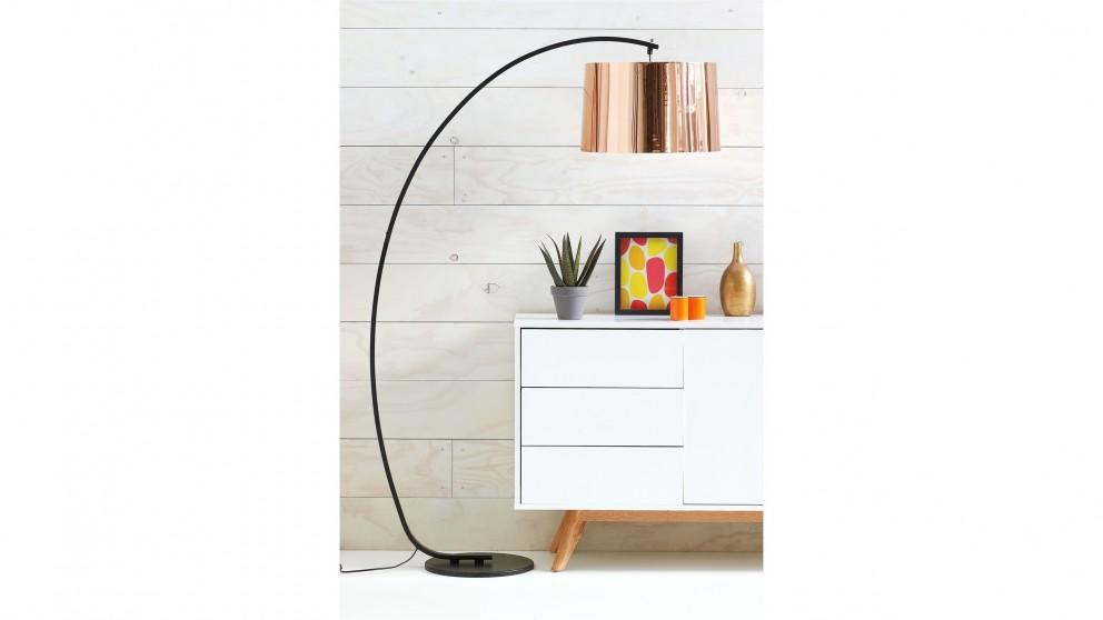 Broodie Floor Lamp
