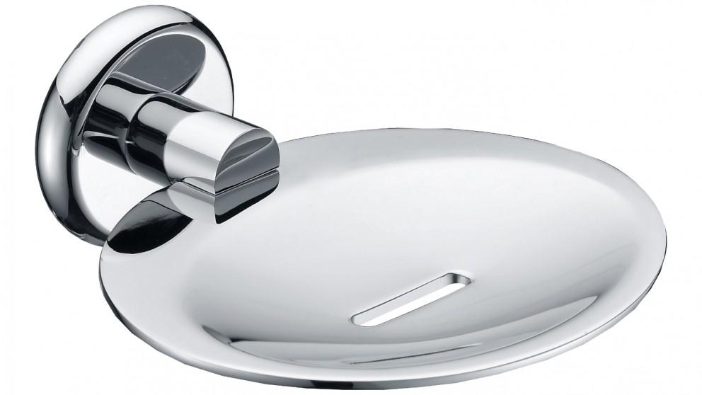 PLD Breeze Soap Dish