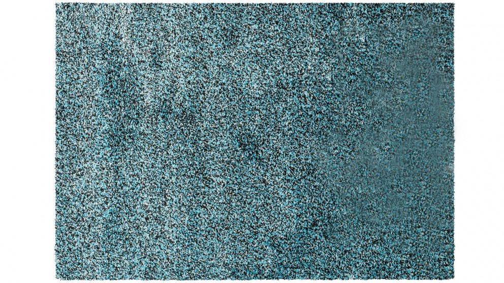 Brush Art 62101/093 Rug