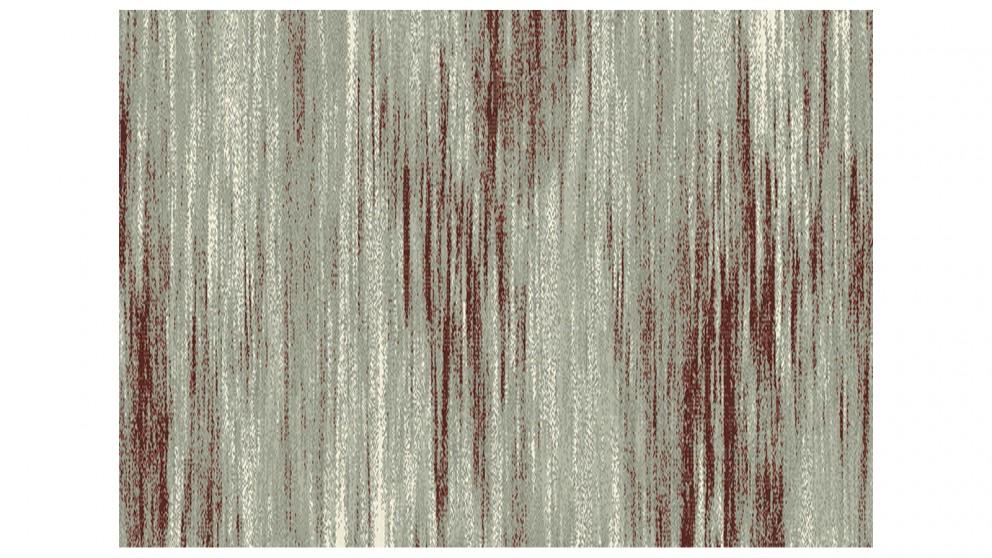 Brush Art 62464/816 Medium Rug