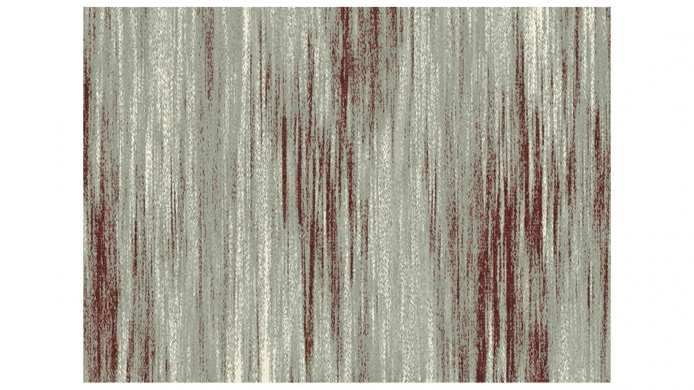 Brush Art 62464/816 Rug