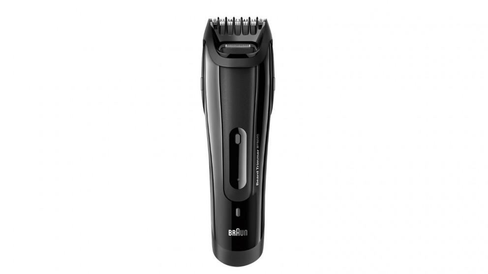 Braun BT5070 Beard Trimmer