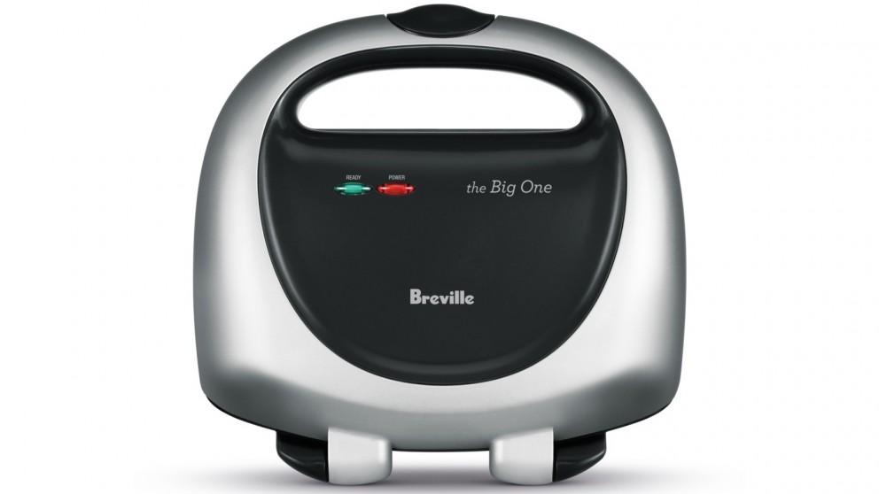Breville The Big One Sandwich Maker