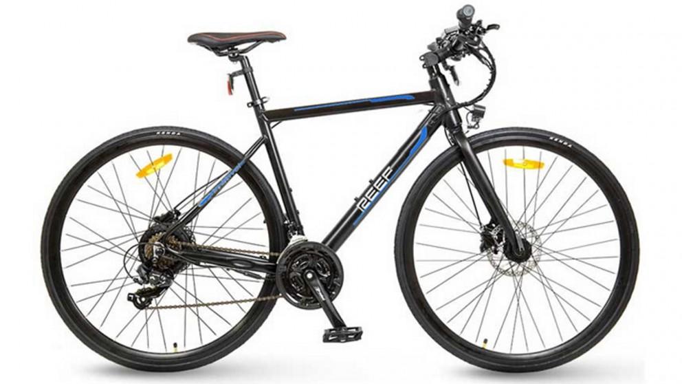 Reef Bullshark Electric Road Bike