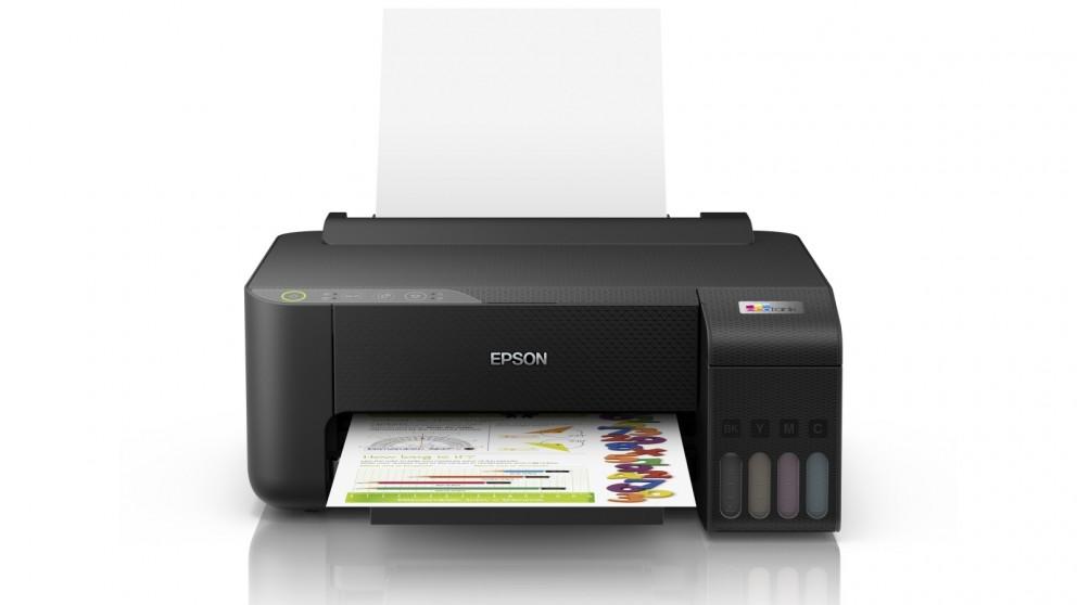 Epson EcoTank ET-1810 Wireless Printer