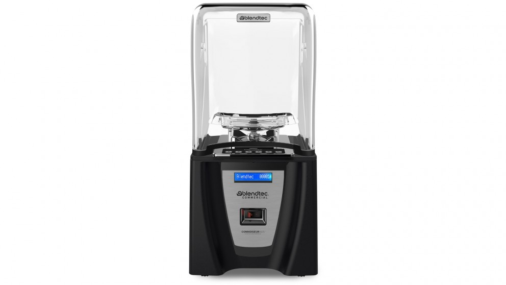 Blendtec Connoisseur 825 Blender without Jar